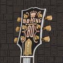 B.B. King & Friends - 80/B. B. King
