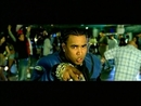 Conteo (Don Omar Only)/Don Omar