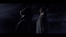 Mile High (feat. Metro Boomin, Travis Scott)/James Blake