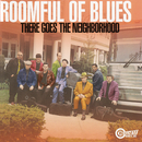 There Goes The Neighborhood/Roomful Of Blues
