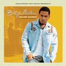 Slow Down/Bobby V.