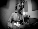 Everybody Pays (Video)/Mark Knopfler