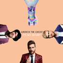 It's No Secret/Jukebox The Ghost