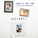 pictures (feat. Kacey Musgraves)/Judah & the Lion