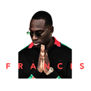 Francis/Frenna