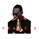 Francis (Deluxe)/Frenna