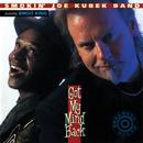 Got My Mind Back (feat. Bnois King)/The Smokin' Joe Kubek Band