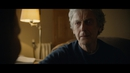 Someone You Loved/Lewis Capaldi