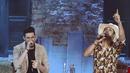 Vou Beber De Novo (Ao Vivo)/Bruno & Barretto