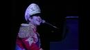 Someone Saved My Life Tonight (Live On Old Grey Whistle Test / 1982)/Elton John