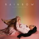 Rainbow/Kacey Musgraves