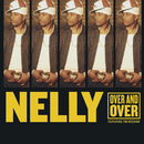 Over And Over (feat. Tim McGraw)/Nelly
