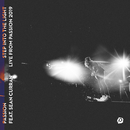 Step Into The Light (Live From Passion 2019) (feat. Sean Curran)/Passion