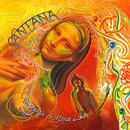 In Search Of Mona Lisa/Santana