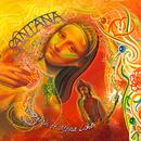 In Search Of Mona Lisa/Santana