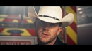 The Ones That Didn't Make It Back Home (Director's Cut)/Justin Moore