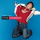 Stark Sein/Peter Steinbach