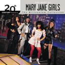 20th Century Masters: The Millennium Collection: The Best of Mary Jane Girls/Mary Jane Girls