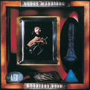 Greatest Hits/Chuck Mangione