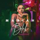 Blah (English Version)/Mariah