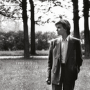Brilliant Trees (Remastered 2003)/David Sylvian