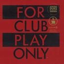 Red Light Green Light (For Club Play Only, Pt. 6) (feat. Shaun Ross)/Duke Dumont