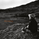 Alchemy: An Index Of Possibilities (Remastered 2003)/David Sylvian