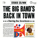 The Big Band's Back In Town/Doc Severinsen & His Orchestra