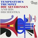 Tempestuous Trumpet/Doc Severinsen & His Orchestra