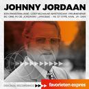 Favorieten Expres/Johnny Jordaan