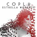 Copla/Estrella Morente