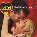 Rakkauden Sävel/SIG