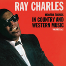 Modern Sounds in Country and Western Music, Vols 1 & 2/Ray Charles