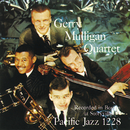 Recorded In Boston At Storyville (Expanded Edition / Live At George Wein's Storyville, Boston, Massachusetts, 1956)/Gerry Mulligan Quartet