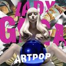 ARTPOP/Lady Gaga
