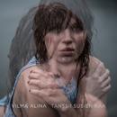 Tanssii Susien Kaa/Vilma Alina