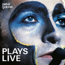 Plays Live (Remastered)/ピーター・ガブリエル