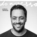 Do Avesso/António Zambujo