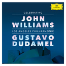 Superman March/Los Angeles Philharmonic, Gustavo Dudamel