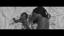 Momma (feat. Earl St. Clair)/Showtek