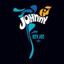 Hey Joe/Johnny Hallyday