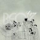 Epro/Beck