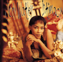 Intimacy/Jody Watley