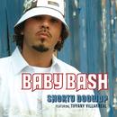 Shorty Doowop/Baby Bash