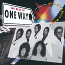 The Best Of One Way/One Way