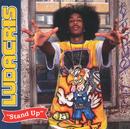 Stand Up/Ludacris