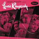 Lover's Rhapsody/Jackie Gleason