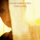 Sobremesa/Anna Maria Jopek