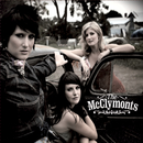 The McClymonts/The McClymonts