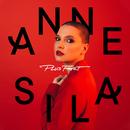 Plus fort/Anne Sila